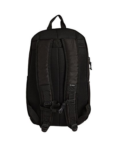 2 Command Skate Backpack Grey MABKQBCK Billabong