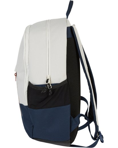 1 Command Lite Backpack Beige MABKQBCL Billabong