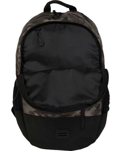 4 Command Lite Backpack Green MABKQBCL Billabong
