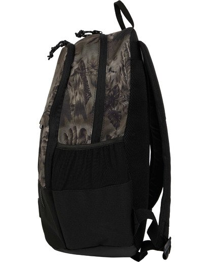 2 Command Lite Backpack Green MABKQBCL Billabong