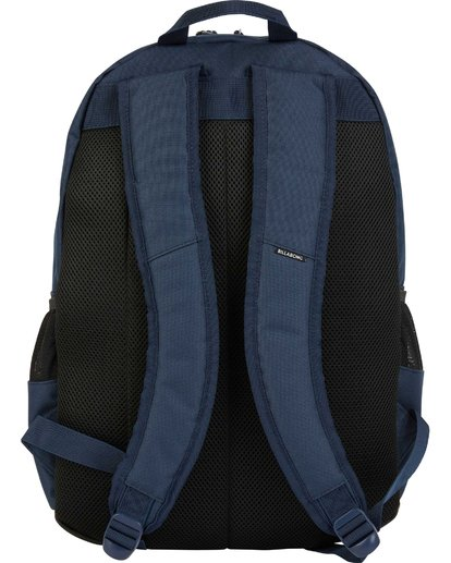 2 Command Lite Backpack Blue MABKQBCL Billabong