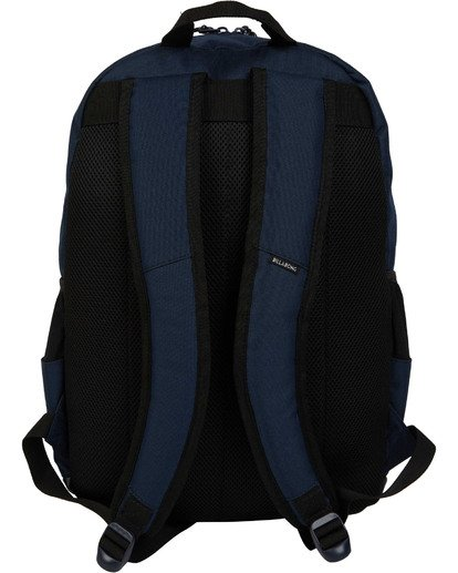 3 Command Lite Backpack Blue MABKQBCL Billabong