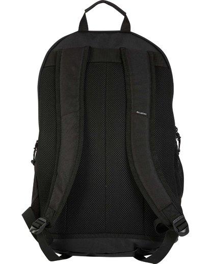 2 Command Backpack  MABKQBCO Billabong