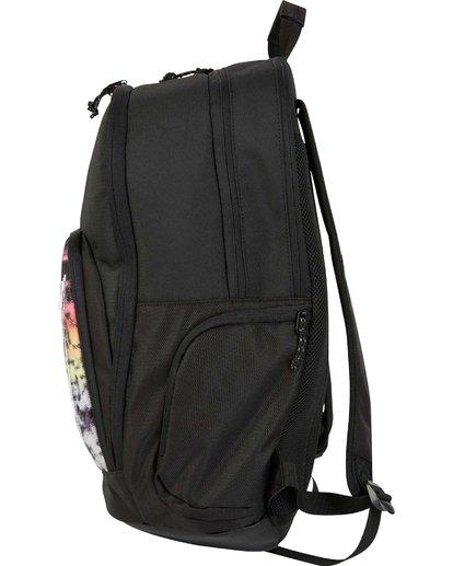 1 Command Backpack  MABKQBCO Billabong