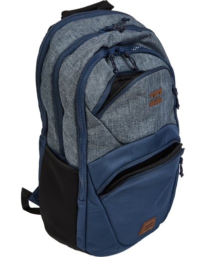 3 Command Surf Backpack  MABKQBCS Billabong