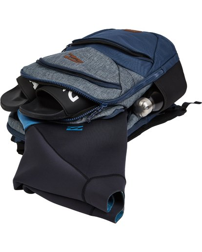 5 Command Surf Backpack  MABKQBCS Billabong