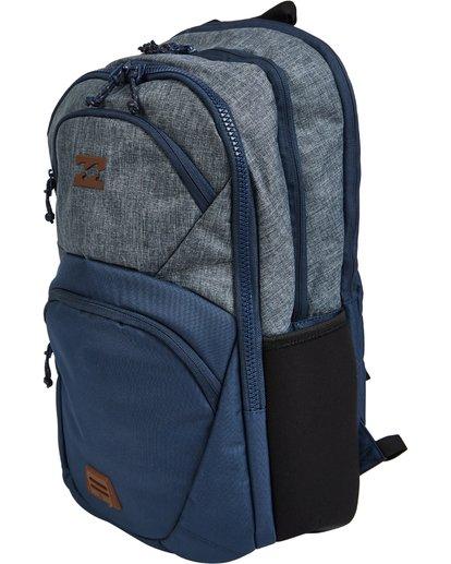 1 Command Surf Backpack  MABKQBCS Billabong