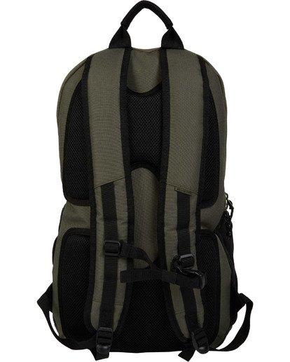 3 Command Surf Backpack Green MABKQBCS Billabong