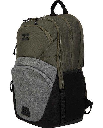 1 Command Surf Backpack Green MABKQBCS Billabong