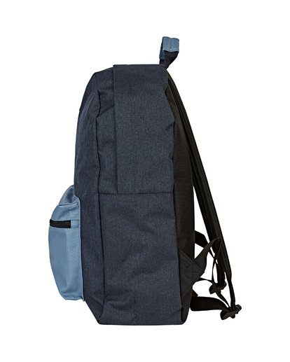 1 All Day Backpack Blue MABKVBAD Billabong
