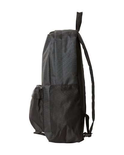 2 All Day Backpack Grey MABKVBAD Billabong