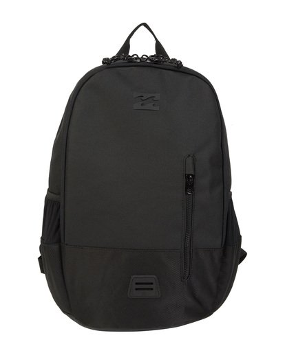 1 Command Lite Backpack Multicolor MABKVBCL Billabong