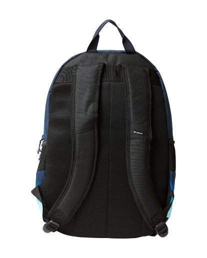 3 Command Lite Backpack Blue MABKVBCL Billabong