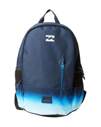 0 Command Lite Backpack Blue MABKVBCL Billabong