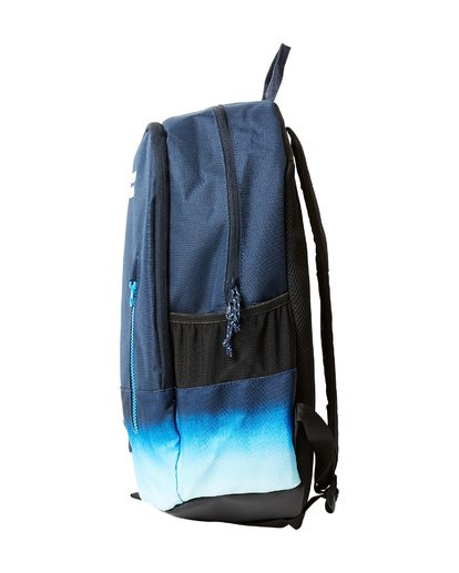 2 Command Lite Backpack Blue MABKVBCL Billabong