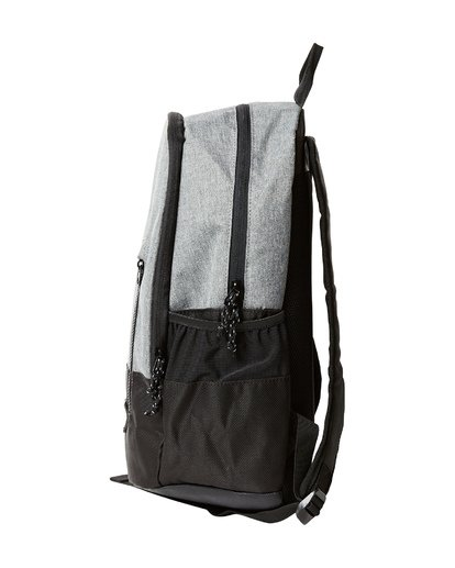 2 Command Lite Backpack Grey MABKVBCL Billabong