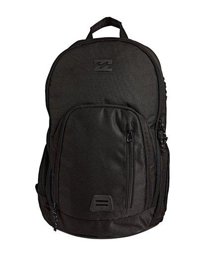 8 Command Backpack Multicolor MABKVBCM Billabong