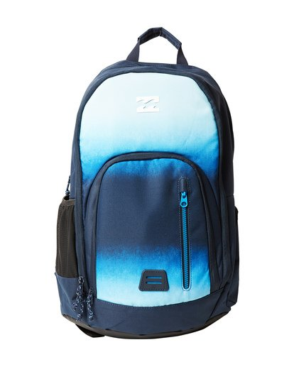 0 Command Backpack Blue MABKVBCM Billabong