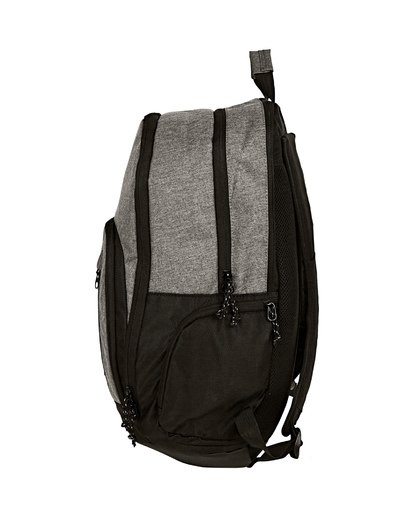 1 Command Backpack Grey MABKVBCM Billabong
