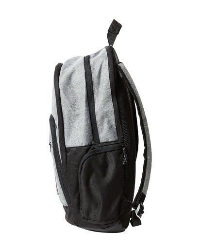 2 Command Backpack Grey MABKVBCM Billabong