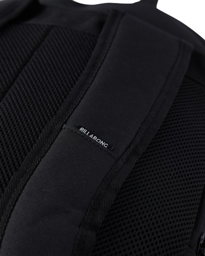 9 Command Backpack  MABKVBCM Billabong