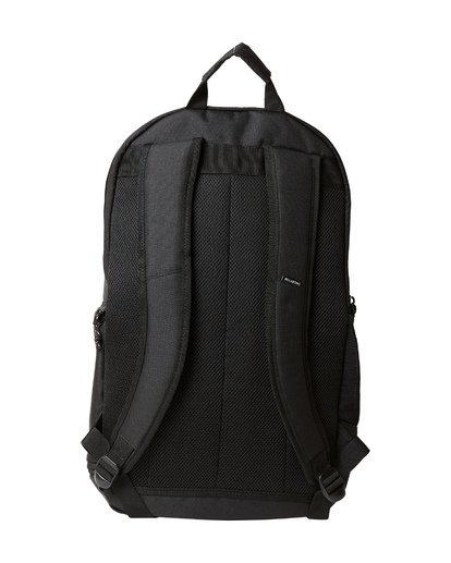 3 Command Backpack Green MABKVBCM Billabong