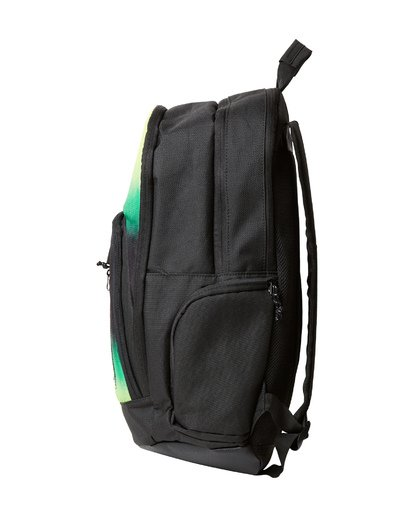 2 Command Backpack Green MABKVBCM Billabong