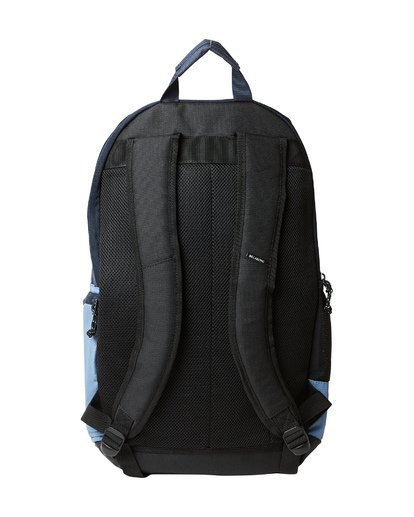 3 Command Backpack Blue MABKVBCM Billabong