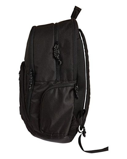 3 Command Backpack Multicolor MABKVBCM Billabong