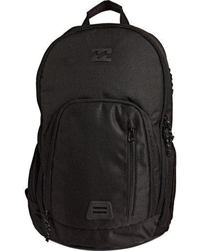 0 Command Backpack Multicolor MABKVBCM Billabong