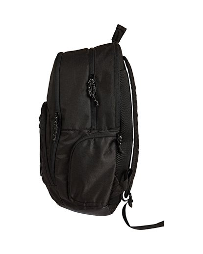 1 Command Backpack Multicolor MABKVBCM Billabong