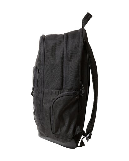 2 Command Backpack Multicolor MABKVBCM Billabong