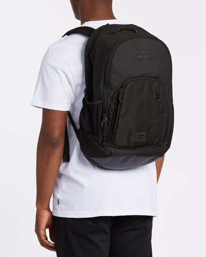 8 Command Backpack Multicolor MABKVBCM Billabong