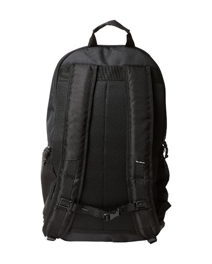 3 Command Plus Backpack  MABKVBCP Billabong