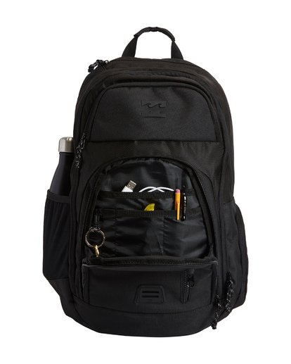 5 Command Plus Backpack  MABKVBCP Billabong