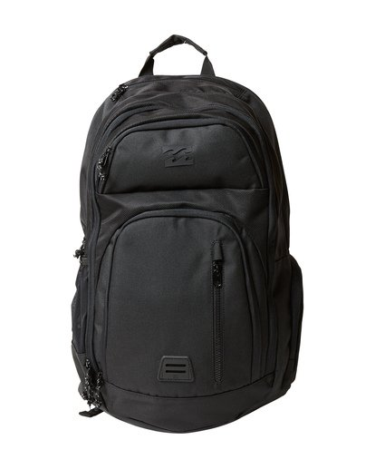0 Command Plus Backpack  MABKVBCP Billabong