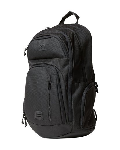 1 Command Plus Backpack  MABKVBCP Billabong
