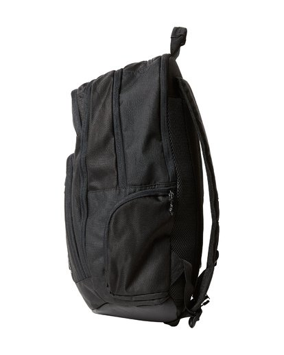 2 Command Plus Backpack  MABKVBCP Billabong