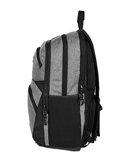 7 Command Surf Backpack Grey MABKVBCS Billabong