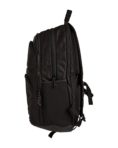 8 Command Surf Backpack Multicolor MABKVBCS Billabong