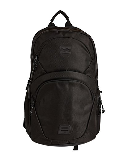 7 Command Surf Backpack Multicolor MABKVBCS Billabong