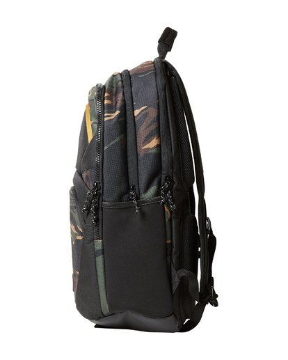2 Command Surf Backpack Camo MABKVBCS Billabong