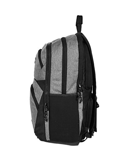 1 Command Surf Backpack Grey MABKVBCS Billabong