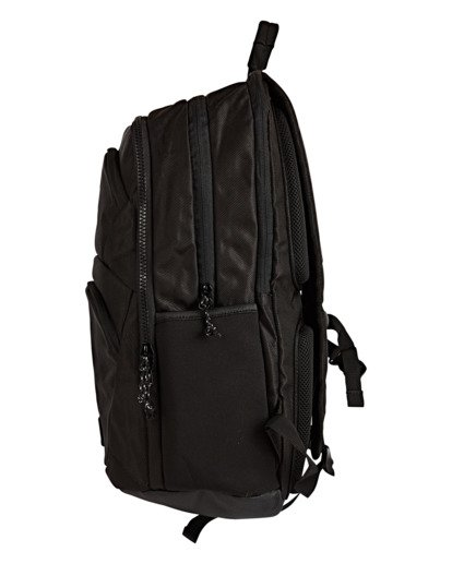 3 Command Surf Backpack Multicolor MABKVBCS Billabong