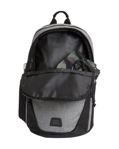 5 Command Surf Backpack Multicolor MABKVBCS Billabong