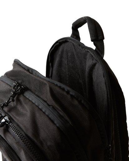 9 Command Surf Backpack Grey MABKVBCS Billabong