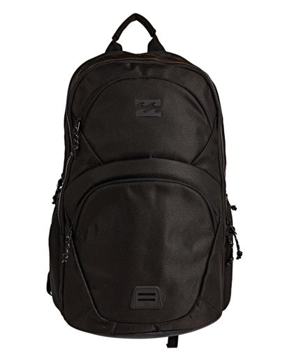 0 Command Surf Backpack Grey MABKVBCS Billabong