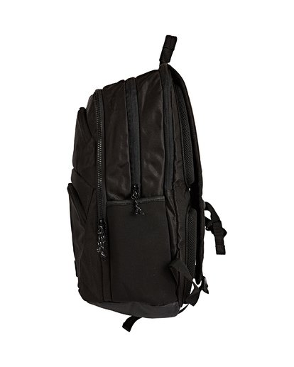 1 Command Surf Backpack Multicolor MABKVBCS Billabong
