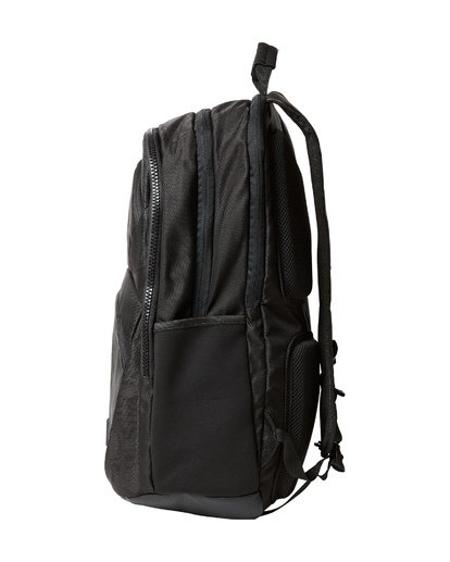 2 Command Surf Backpack Grey MABKVBCS Billabong