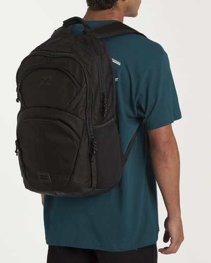 10 Command Surf Backpack Multicolor MABKVBCS Billabong